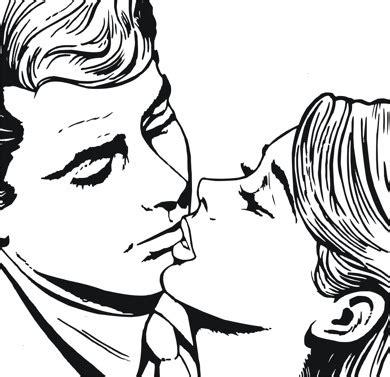 Argumentative essay long distance relationships